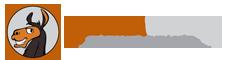 Llamachant Technology Ltd - eXpressApp Framework (XAF) Training, Consulting, and Development Services